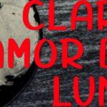 Claro Amor de Luna