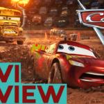 Análisis: Cars 3 (2017)