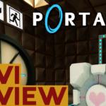 Análisis: Portal